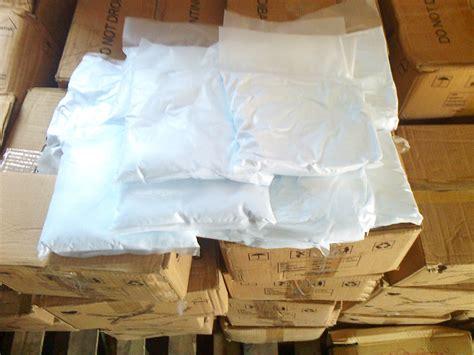 Exclusive Supplier Sendok Takaran 5 In 1 Sendok Takaran Set Terlaris deterjen matic laundry bubuk supplier laundry