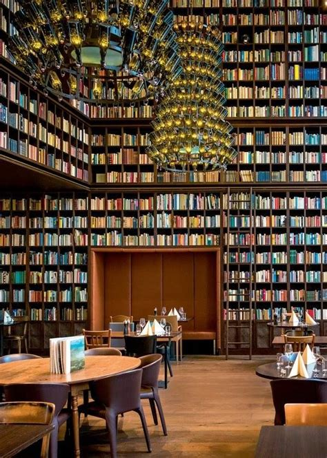 image library grand designs magazine homes pinterest 17 best images about incredible libraries bookshops on