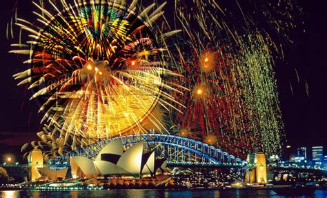 new year cookies sydney best new year s destinations in the world page 10 of