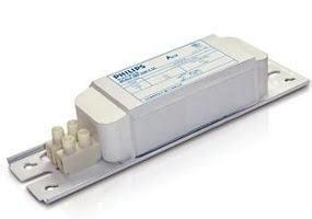 Lu Neon Philips 40 Watt 2013 ballast or built in ballast