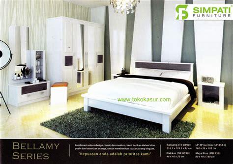 Ranjang Informa gambar produk informa furniture gambar produk informa furniture hairstyle gallery kamar set