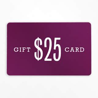 Dillons Gift Cards - frieda loves bread kroger buy 5 save 5 25 gift card