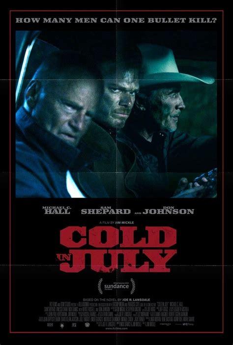 download film filosofi kopi bluray 1080p baixar julho sangrento bluray rip 720p e 1080p dublado 5