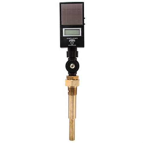 Termometer Industri winters industrial thermometers