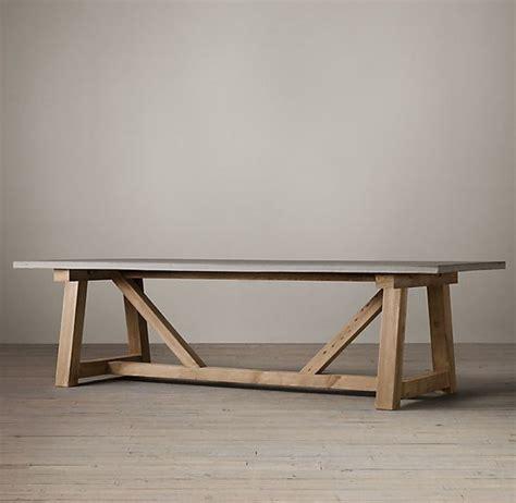 cavalletti in legno per tavoli cavalletti multitasking ed originali per arredare