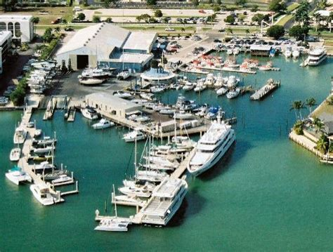 marco island boat rental reviews rose marina boat rentals marco island reviews of rose