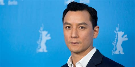 david wu actor 2015 pictures of david wu american actor pictures of