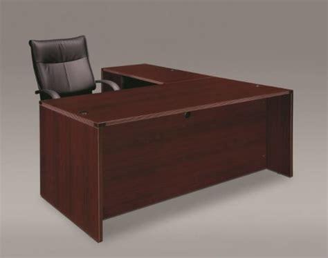 used office furniture los angeles ca 39 used office furniture los angeles ca ban competitors analysis report heritage
