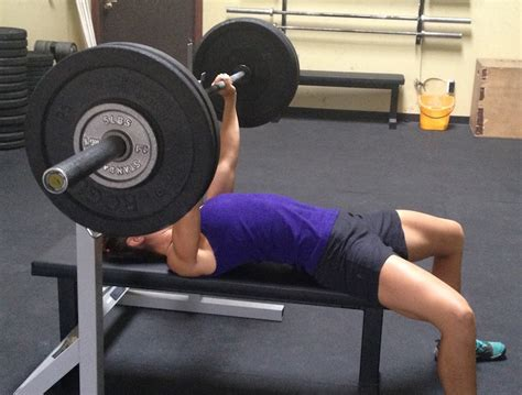 tips for benching benching with smolov smolov squat program
