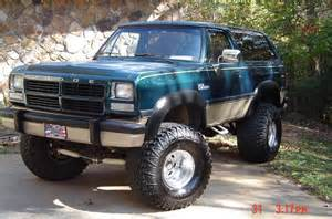dodge ramcharger on dodge ramcharger 4x4 and