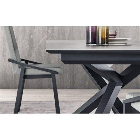 Table Salle A Manger Plateau Ceramique by Table De Salle 224 Manger Design Plateau C 233 Ramique