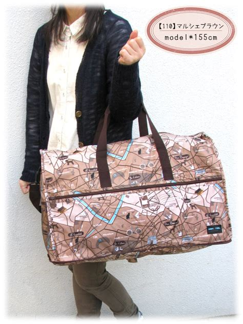 Tas Backpack Keren Original Raga Series Brown amachan234 rakuten global market large boston bag carry on features shoulder with