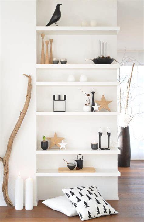 badezimmer eingebaut in speicher ideen die besten 25 b 252 cherregale f 252 rs wohnzimmer ideen nur auf