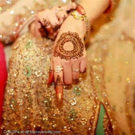 Bridal Mehndi Dp by Touch Of Bridal Mehndi Whatsapp Dp Best Pics