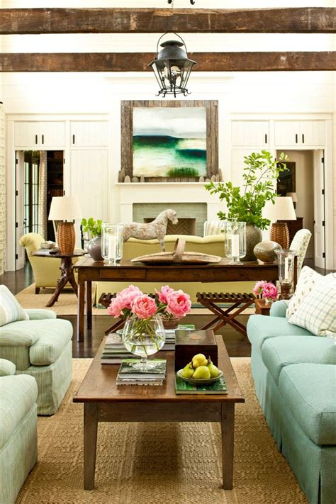 southern living room best 25 southern living rooms ideas on pinterest