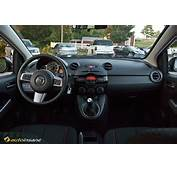 Mazda 2 Touring Best Photos And Information Of Modification