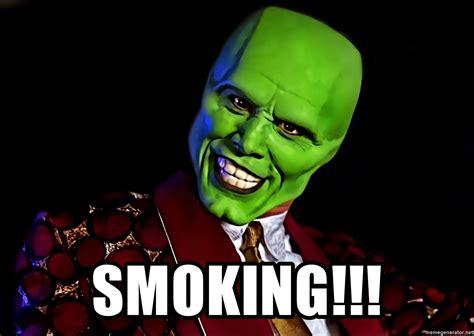 the mask meme the mask loki meme generator