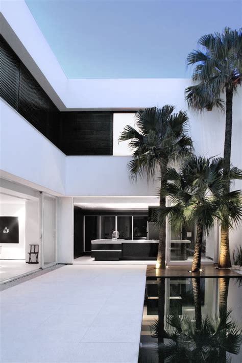 home architecture design modern architecture modern home style with minimalist design