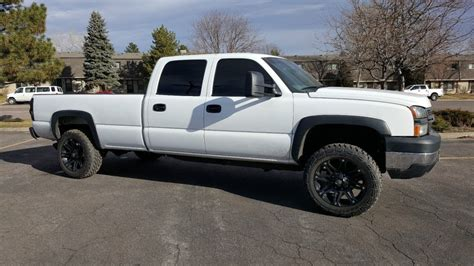 car owners manuals free downloads 2005 chevrolet silverado 2500 seat position control 2015 service manual 2005 chevrolet avalanche 2500 owners manual download hvac control panel