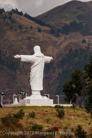 pin by wayne fischer on peru travels pinterest 214 best images about peru on pinterest south america