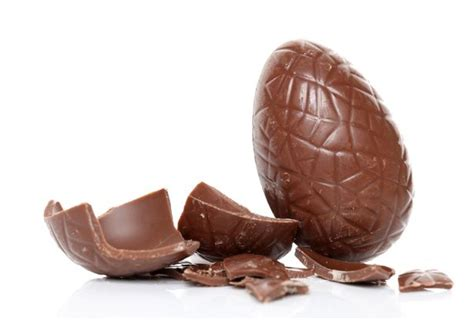 Egg Drops Choco 3 tesco is already selling easter eggs at half price and