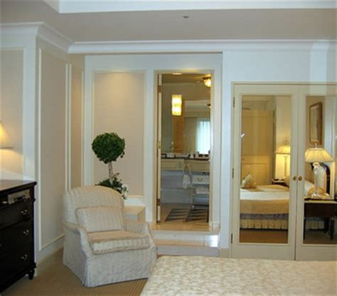 Fitted Bedroom Ideas For Small Rooms Coventry Bathrooms Coventry Fitted Bedrooms