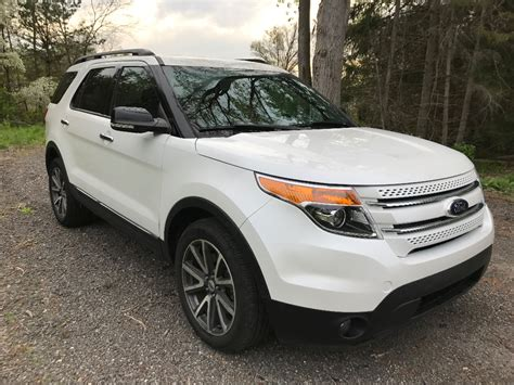 2012 ford explorer xlt for sale 2012 ford explorer xlt for sale with photos carfax