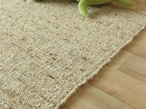 teppiche natur teppiche schurwolle das beste aus wohndesign und m 246 bel