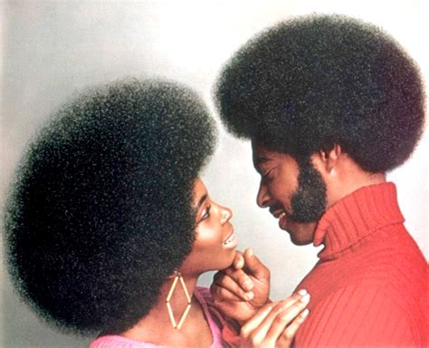 1960s hair dos foe black with locks conk afro jheri curl dreadlocks black hair history