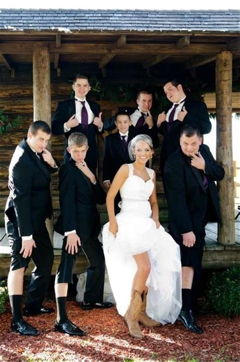party themes hilarious funny wedding pictures dump a day
