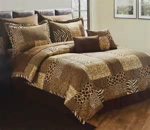 animal print bedding for leopard print bedding sets design magazine