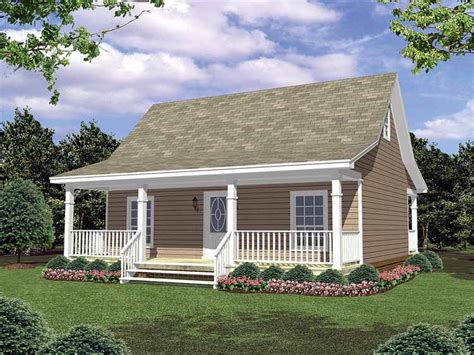 building an affordable house plans for building a cheap house home design and style