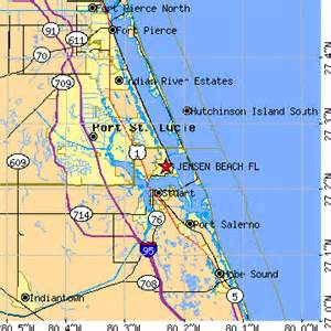 stuart florida zip code map florida fl population data races
