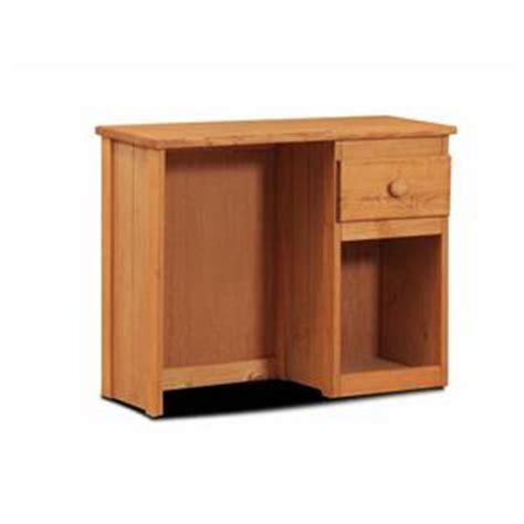 office furniture canton ohio wayside furniture akron cleveland canton medina