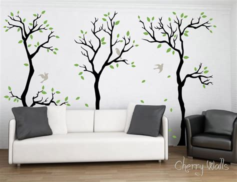 wall decor stickers wall decals 2017