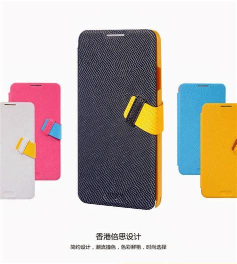 design cover handphone 3hiung grocery samsung galaxy note3 baseus faith series