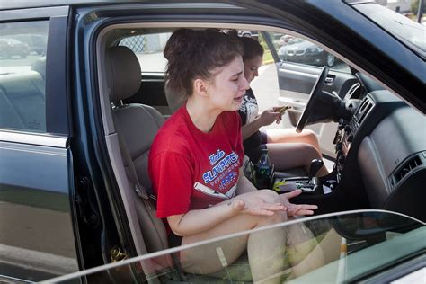 car repossessed with personal belongings in articles dubois county herald