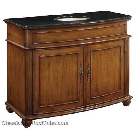 where to find bathroom vanities elizahittman com clawfoot tubs bathroom vanities find how 60 vanity sink the homy