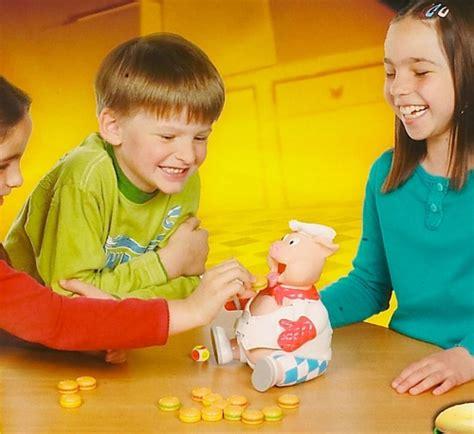 giochi da tavolo più venduti i 10 giochi da tavolo pi 249 venduti bergamo post