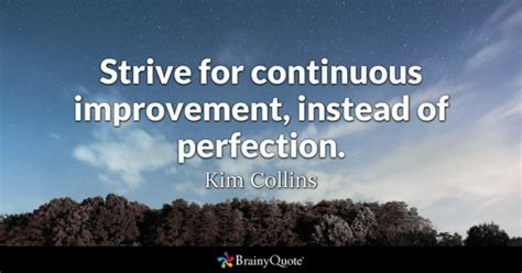 improvement quotes brainyquote