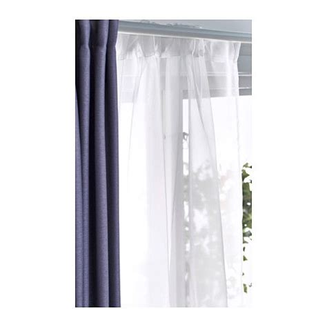 lace curtains ikea 17 best images about ikea likes on pinterest ikea ikea