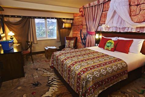 resort theme ideas legoland hotel opening sengkang babies