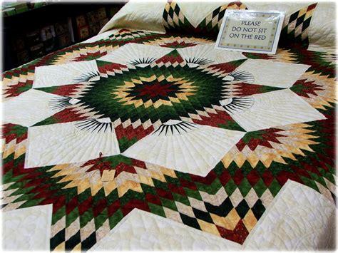 lone star quilt pattern queen size free broken star quilt pattern thangles download quilt