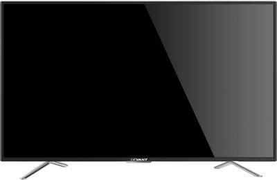 devant android smart tv dtv  inches