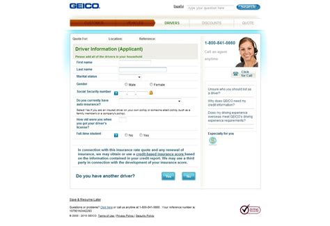 Geico Quote Online Amusing Geico Auto Insurance Reviews Of