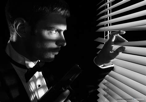 Noir Lighting noir ben stockdale s a2 media studies