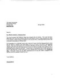 resignation letter format great wall builders form