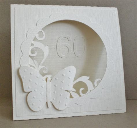 Silhouette Cameo Birthday Card I M Just Lovin It Cameo Silhouette 60th Birthday Card