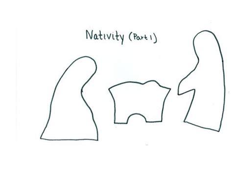 templates for nativity scene 15 best nativity yard art images on pinterest garden art
