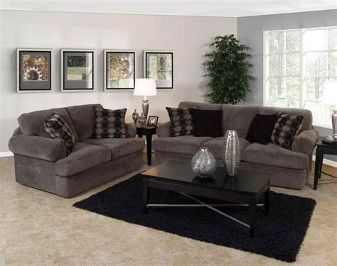 Raymour Flanigan Living Room Sets Raymour And Flanigan Living Room Sets Of The Award Winning Company On Living Room Best Sofa